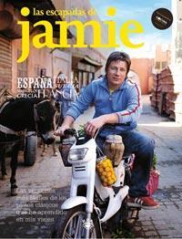 las-escapadas-de-jamie-9788498678406