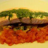 salmónpatatapestoweb